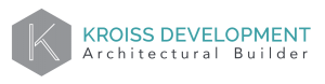 Kroiss Development logo