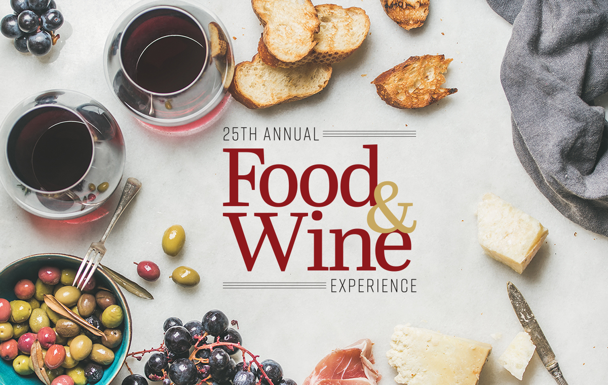 minnesota monthly food wine experience midwest home