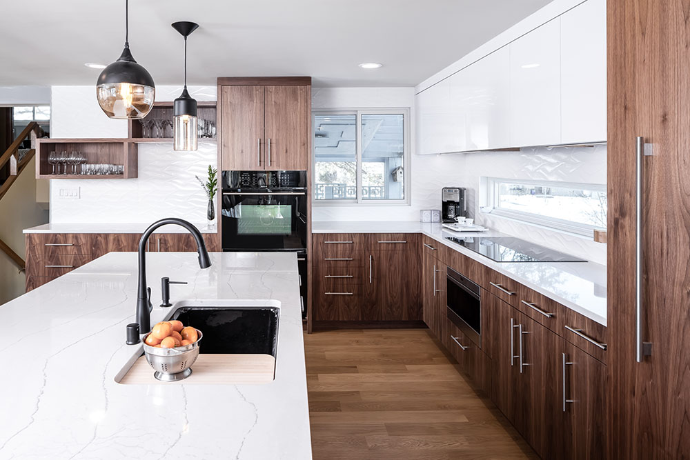 Trend Spotting In 2019 6 Kitchen Trends To Enliven Your Space Midwest Home