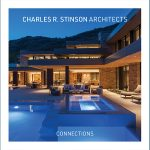 Cover of Connections by Charles Stinson