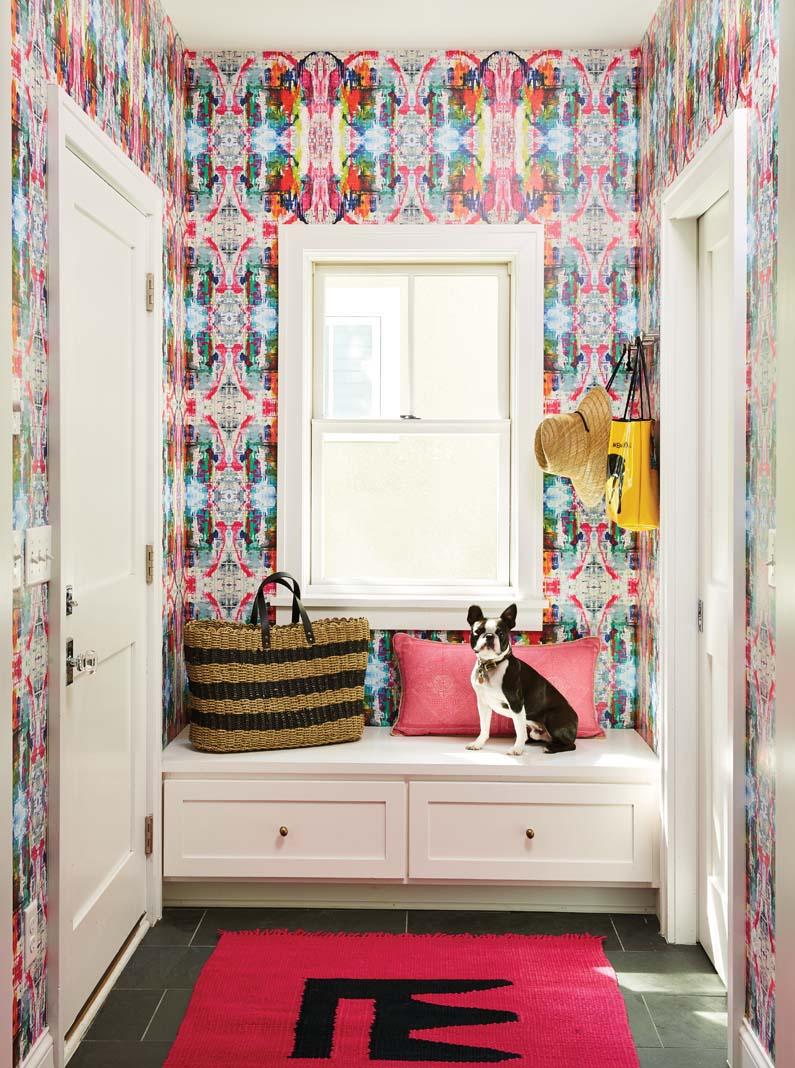 Color Pop - Midwest Home
