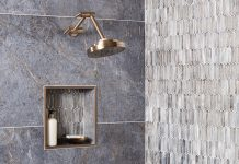 Experience the Tile Shop's Renovation in Plymouth - Midwest Home