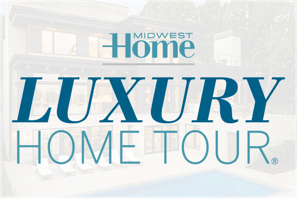 Luxury Home Tour feature image