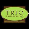 Trio Landscaping