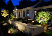 Photo of Trio Landscaping