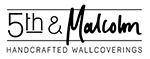 5th & Malcolm logo