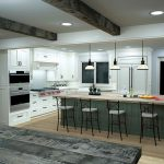 Home Remodeled by Lecy Bros. Home & Remodeling