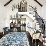 Home Remodeled by BayCliff Homes