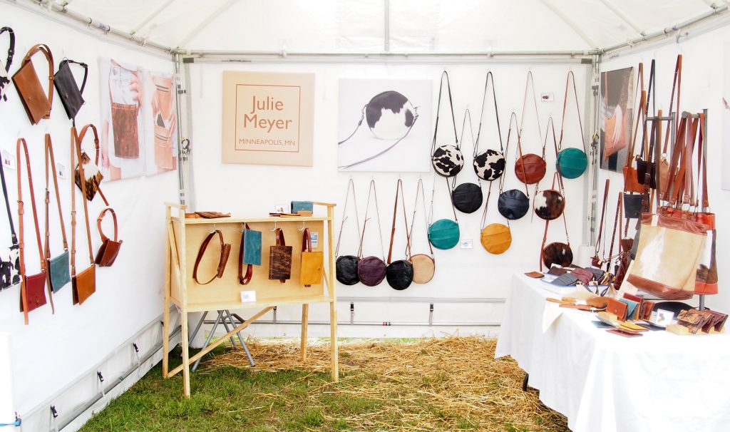 St Louis Park Art Fair Returns For