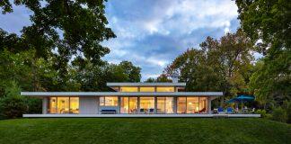 Charles R. Stinson Architecture and Design