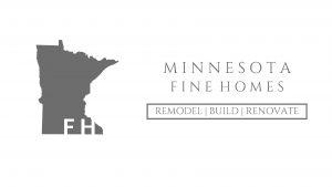 MN Fine Homes