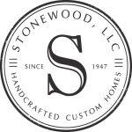 Stonewood, LLC, logo