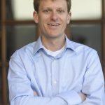 J. Sven Gustafson, owner of Stonewood, LLC