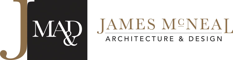 James McNeal Architecture & Design