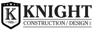 Knight Construction Design, Inc.